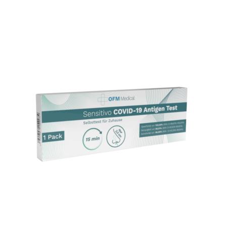 ofm-shop.de antigen corona schnelltest 1erpack
